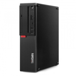 Desktop Lenovo thinkCentre M920 SFF i7 8GB 1TB