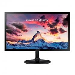 Monitor Samsung LS19F355HNLXZP 18,5' VGA 1366x768
