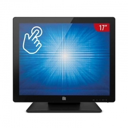 Monitor Touch ELO 1717L 17