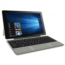 Tablet RCA Z8350 2GB 32GB 2MP 10.1