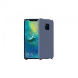 Estuches para Celular Huawei Silicón Mate 20 Pro