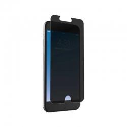 Temperado Zagg Glass Privacy IPhone 6 7 8 6s Plus