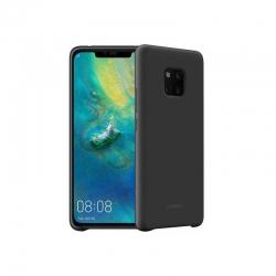 Estuche para Celulares Huawei Silicón Mate 20 Pro