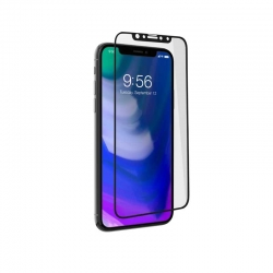 Temperado Zagg Glass 360 para Apple iPhone Xr