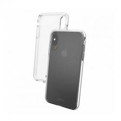 Estuche para Celular Gear4 D3O iPhone XS Max