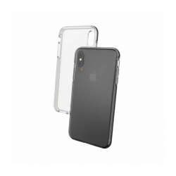 Estuches para Celular Gear4 D3O IPhone Xs Max