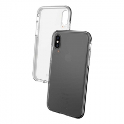 Estuches para Celular Gear4 Crystal D3O iPhone 9