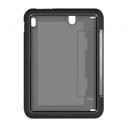 Protector para Tablet para ThinkPad 10 20E3, 20E4