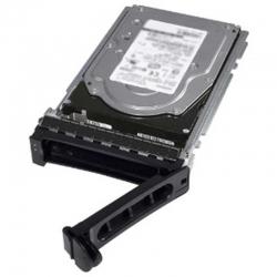SAS Dell 1TB 3.5