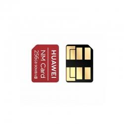 Memoria Huawei CF22R Card Reader Sd Memory Card