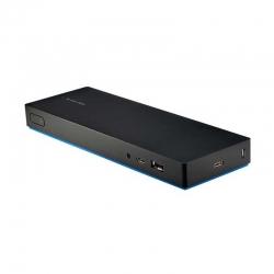 Acomplamiento Universal HP USB-C Dock G4 Estación