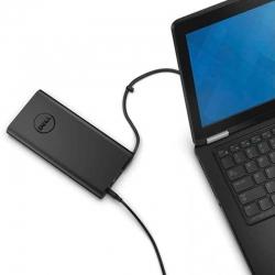 Batería externa Dell PW7015L de 18000 mAh 65 WH