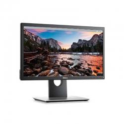 Monitor Dell P2018H 19.5