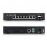Switch Ubiquiti ES-8-150W 8 Puert PoE 150W GigaE