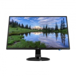 Monitor HP 24Y Led 23.8' 1920 x 1080p Full HD