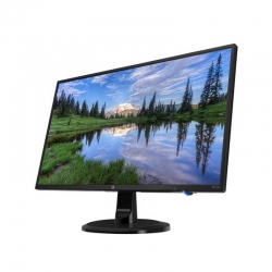 Monitor HP 24Y Led 23.8