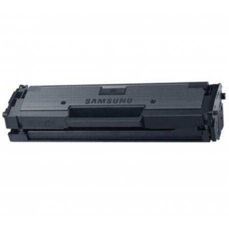 Cartucho de Tóner Samsung MLT-D111S Negro Origi