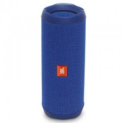 Parlante JBL FLIP 4 Bluetooth 4.2 IPX7 3000mAh