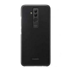 Estuche para Celulares Huawei Mate 20 Lite Negro