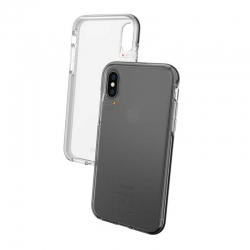 Estuches para Celulares Gear4 D3O iPhone X/Xs