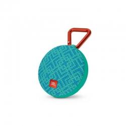 Parlantes JBL a Prueba de Agua Bluetooth 3.5 mm
