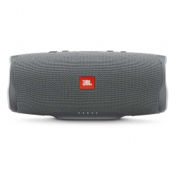 Parlantes JBL Charge 4 Bluetooth USB 3.5 mm
