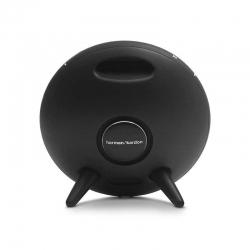 Parlante Harman Kardon Onyx 3000mAh Bluetooth