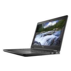 Laptop Dell Latitud 5490 14