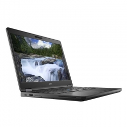 Laptop Dell Latitud 5490 14