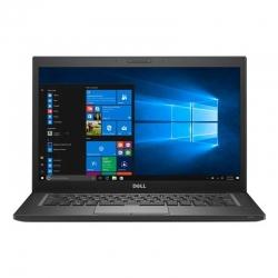 Laptop Dell Latit 7280 12.5