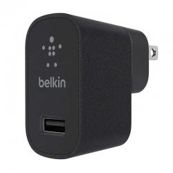 Cargador Belkin Adaptador De Corriente 2.4 A USB