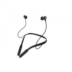 Audífono iFrogz 8 horas de duración Bluetooth