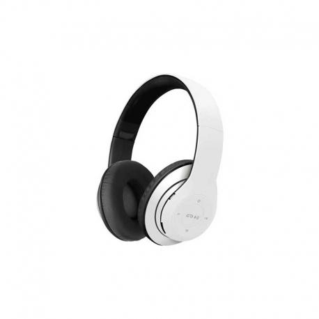 Audífono Klip Xtreme Pulse Bluetooth 8.5 horas