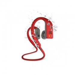 Audífono JBL Endurance Jump Bluetooth 7 horas