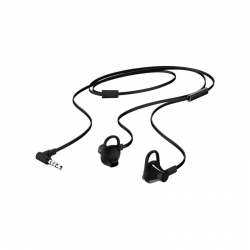 Audífono HP In-Ear 150 3.5 mm Negro