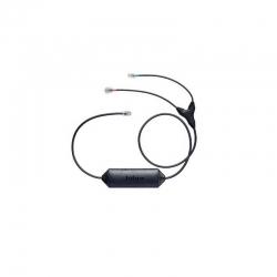 Adaptador Jabra Link EHS para Teléfono IP RJ9