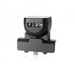 Escáner de Código de Barras HP E1L07AA USB 2.0