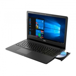 Laptop Dell Inspiron 3567 15.6