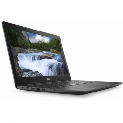 Laptop Dell Latitude 3590 15.6