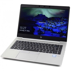 Laptop HP Elitebook 840 14