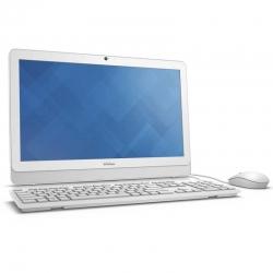 Dektop Dell Inspiron 3052 19.5