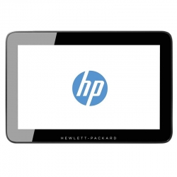 Pantalla Integrada HP 7