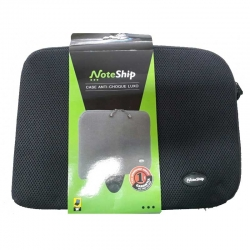 Funda Agiler Sleeve Note ship 14