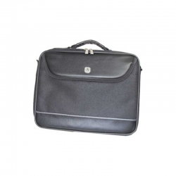 Maletín Agiler Bag Up 7911 14