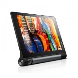 Tablet Lenovo Yoga Tab 3 8