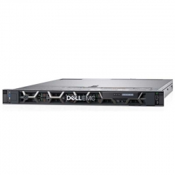 Servidor Dell Poweredge R440 4110 2.1G 16GB 1TB
