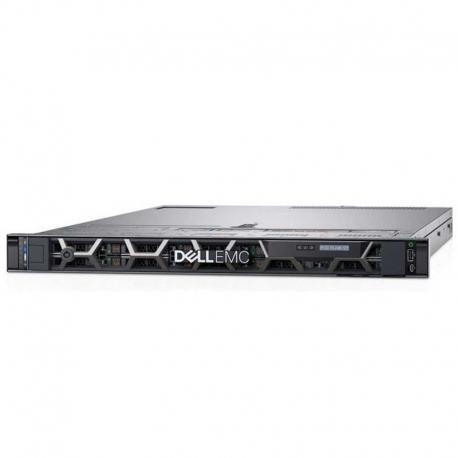Servidor Dell Poweredge R440 4110 2.1G 16GB 1TB