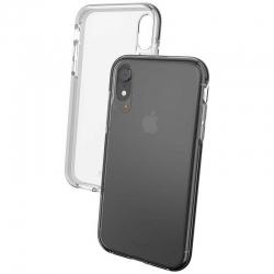 Estuches para Celulares Gear4 iPhoneXR Transparen
