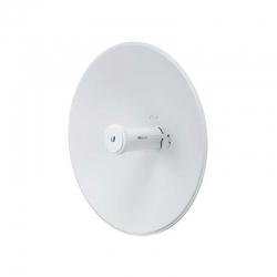 Enlace Inalámbrico Ubiquiti 1p GigaE 5 GHz Airmax