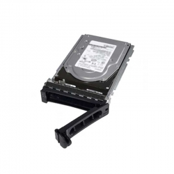 SAS Dell 400-ATIJ 300GB hot-swap 2.5